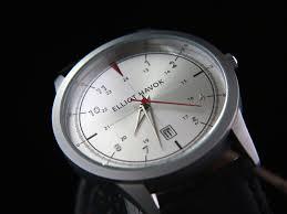 watches under 100 even aficionados can appreciate business insider oxfordcloseuptilt