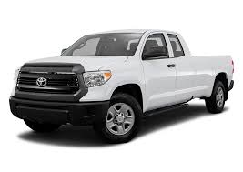 2017 Toyota Tundra for sale near San Diego | Toyota of El Cajon
