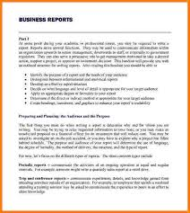 business report format card authorization  writing a business report format for preparing this tutorial you can make a good business report sample jpg
