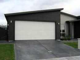 modern insulated garage doors. Fine Insulated Modern Insulated Garage Doors In O
