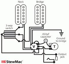 36 guitar wiring diagrams 2 pickups types of diagram guitar wiring diagrams 2 pickups guitar wiring diagrams 2 pickups fresh wiring diagram for 3 way switch guitar wire center \u2022