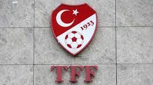 TFF'den Kulüpler Birliği'ne cevap! - enBursa Haber