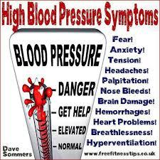 High Blood Pressure Chart Canada Pin By Galaxy Luna Shakti Lovegood On Health Hypertension