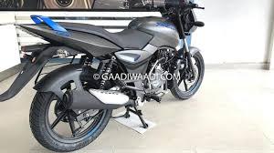 Bajaj pulsar 125 specs,price and mileage in nepal hh bajaj has launched pulsar 125 in nepal.pulsar ,the most selling sports bike in nepal has launched pulsar 125 cc in nepal.there … Bs6 Bajaj Pulsar 125 150 180f 220f Ns 200 Price List