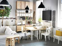 decorating office designing. Contemporary Modern Cool Office Designs Neutral Furniture Decorating Designing Custom Pendant Lighting Wall Mount Track GEgg Chair