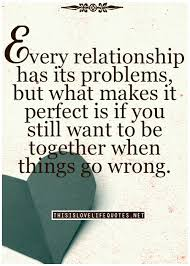 Awesome Love Quotes Stunning Awesome Love Quotes Awesome Love Quotes For Facebook Quotesgram