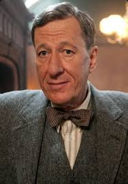 Image result for geoffrey rush