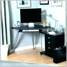 black computer desk with drawers small computer desk skinny desk table small computer desk small desk furniture desk with drawers black computer desk