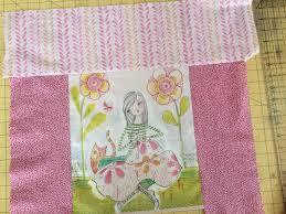 Pattern Review} The Potato Chip Skirt by The Tie Dye Diva & ... potato chip skirt 1 10 Adamdwight.com
