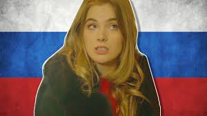 Policy youtube russian woman love