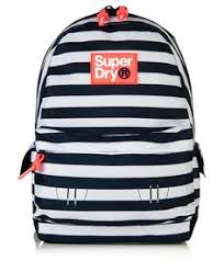 Superdry Super Quilted Raw Montana Rucksack | BACKPACKS & DUFFLE ... & Superdry Super Quilted Raw Montana Rucksack | BACKPACKS & DUFFLE BAGS |  Pinterest | Superdry, Sports backpacks and Backpacks Adamdwight.com