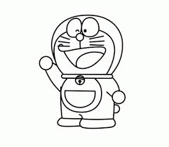 Cartoon Characters Coloring Pages For Print Jokingartcom Cartoon