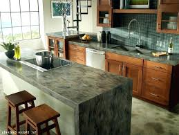 photo 1 of 2 molded shape awesome s s corian countertops cost vs granite