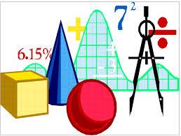 math clipart. Unique Math Math Clipart 2974528 License Personal Use On