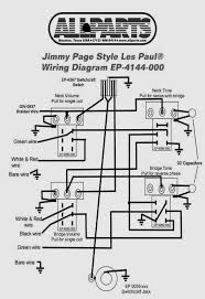 coil tap wiring diagram ep 4144 000 wiring kit for gibson¬ jimmy coil tap wiring diagram ep 4144 000 wiring kit for gibson¬ jimmy page les paul¬