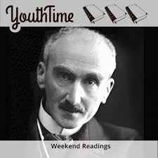 "youth time magazine why do people laugh henri bergson s essay  why do people laugh henri bergson 039 s essay ""laughter"""
