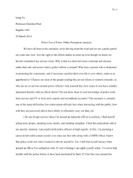 exploratory essay hedge fund attorney cover letter nuclear energy exploratory essay rough draft police brutality use of force 1508997341 exploratory essay rough draft