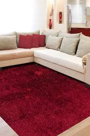 oslo rectangle rug