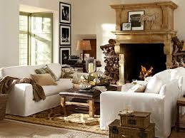 Living Room Decorating Ideas Pottery Web Art Gallery Pottery Barn Living  Room Ideas