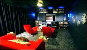 Attractive Movie Theater Room Ideas Movie Theater Decor Movie Theater Room Accessories  Movie Theater Decor For The . Movie Theater Room ...