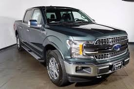 2018 lincoln pickup truck. exellent truck new 2018 ford f150 lariat and lincoln pickup truck