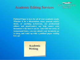 edit essay service by paper editing professional proofreading service edit my paper