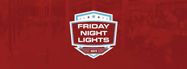 Image result for friday night lights crossfit filthy 50