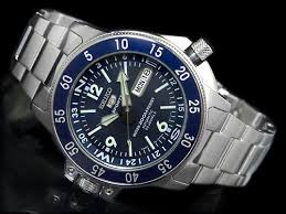 1000 ideas about mens watches watches shop seiko mens watches online shipping to sent from sydney ready