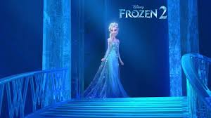 disney frozen valentine wallpaper. Modren Wallpaper 1920x1080 HD Frozen Disney Elsa Eyes Wallpaper Intended Valentine
