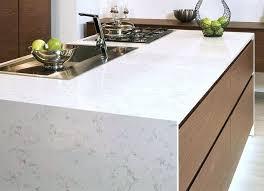 aria quartz countertop how to clean quartz large size of aria quartz kitchens awful how to aria quartz countertop