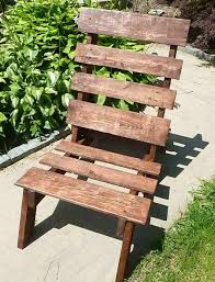 15 homemade chair you can diy easily