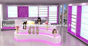 china wig display furniture hair display shelves china wig displays hair displays