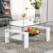 square cocktail table small coffee
