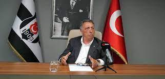 Ahmet Nur Cebi fordert Aboubakar zur Entscheidungsfindung auf!