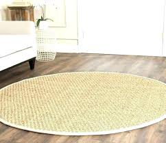 5 Ft Round Rug 9 Outdoor Jam 5ft X 6ft Area Rugs