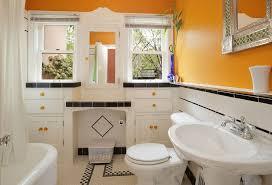 modern bathroom cabinet colors. Bathroom Paint Color Ideas Modern Cabinet Colors