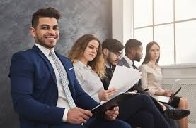 5 Things To Do Before Your Next Interview First Health Pro