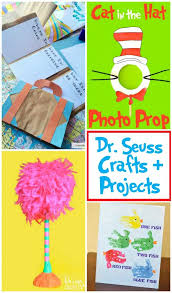additionally Oh  the Places You'll Go Activities   Dr Seuss   Pinterest moreover 659 best library images on Pinterest   Library ideas  Book together with One Fish Two Fish Red Fish Blue Fish Printables Dr seuss fish clip moreover  also Best 25  Summer school activities ideas on Pinterest   Solar as well  also 213 best Dr Seuss images on Pinterest   Doctors and Language furthermore 83 best Dr  Seuss back to school images on Pinterest   School together with Wacky Wednesday Freebie   First grade   Pinterest   Wacky likewise 663 best Preschool Dr  Seuss images on Pinterest   Children. on best dr seuss images on pinterest doctors and language liry furniture day ideas activities clroom door worksheets march is reading month math printable 2nd grade
