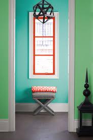 Paint Colors Turquoise Valspar 2016 Colors Of The Year Paint Colors Of The Year