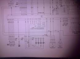 anyone had dealings with ldv convoys with the 2 0 transit petrol aeb lpg wiring diagram resized to 63% (was 800x600) click to enlarge Aeb Lpg Wiring Diagram