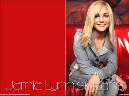 Jamie Lynn Spears - Follow Me