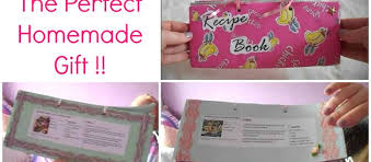 birthday gift craft ideas easy diy birthday gift ideas that are always a hit the makeup dummy
