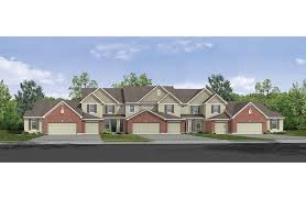 Townhomes And Condos For Sale In Cincinnati Oh From Newhomesource Com.  decorating room ideas.