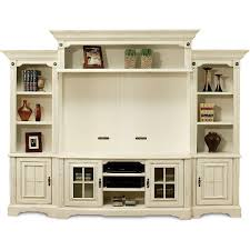 white tv entertainment center. Stunning White Wall Unit Entertainment Center Ikea Rustic Cupboard With Tv