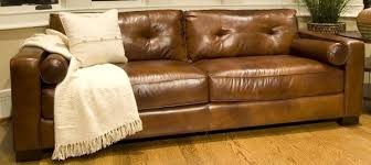 Small Picture Brilliant Inexpensive Leather Sofa Best Images About Leather Sofas