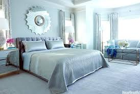 Bedroom Good Colors For Couples Bedrooms First Sale