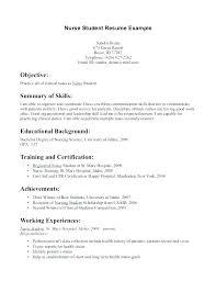 Leadership Skills List Resumes Rome Fontanacountryinn Com