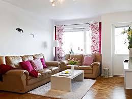 simple living room ideas. Full Size Of Living Room:tiny Room Designer Furniture Interior Design Big Large Simple Ideas R