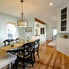 country kitchen lighting fixtures. fantastic country kitchen lighting fixtures and ideas light fixture pendant l