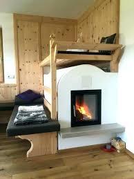 tiny gas fireplace tiny fireplace fireplace rocket stove cob houses tiny wood stoves on wood tiny gas fireplace